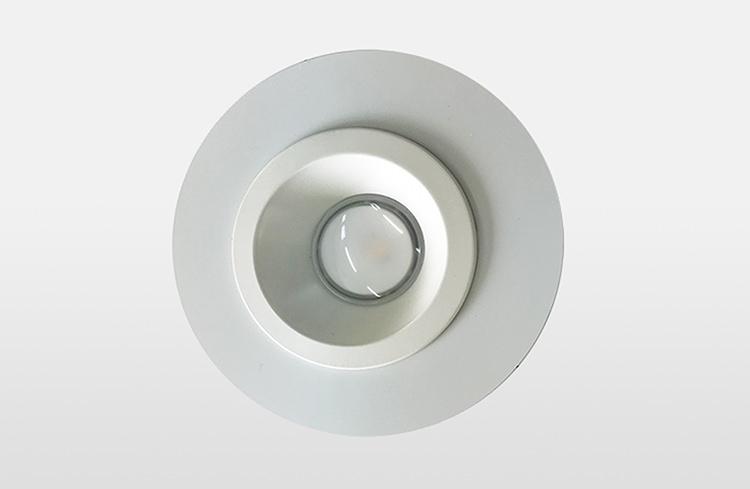 照明器具の入れ替え時、器具のサイズが合わない